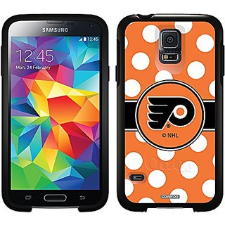 Coveroo CandyShell Card Cell Phone Case for iPhone 5/5s - Retail Packaging - Phoenix Suns Tribal Print