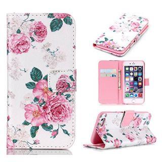 iphone 6 Case, iphone 6 (4.7