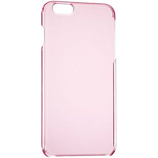 Ventev Regen, Self-Healing Cell Phone Case for iPhone 6 PLUS - Retail Packaging - Pink