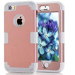 For iPhone 6,iPhone 6 Case,iPhone 6 Cases,6 Case,6 Cases,Case for iPhone 6,Candywe Hybrid Case Cover for iPhone 6 4.7