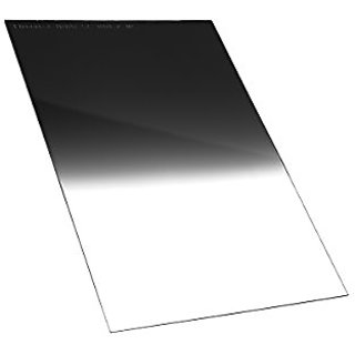 Formatt-Hitech 100x125mm (4