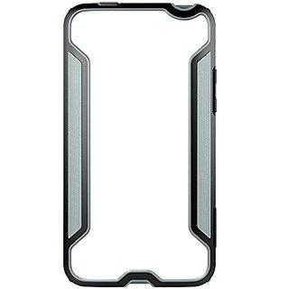 Nillkin MEIZU MX4 Armor-Border Series - Retail Packaging - Retail Packaging - Black