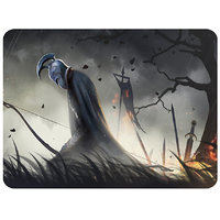 Hobbit Armies Of The Third Age Mouse Pad By Shopkeeda