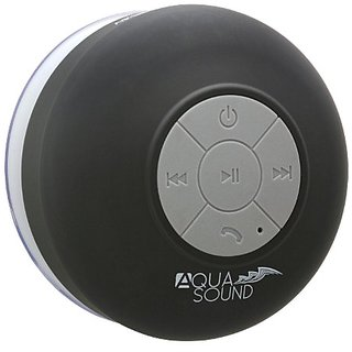 Aduro AquaSound WSP20