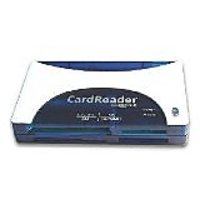 EP Memory Flash Memory Card Reader EP/READER-2.0