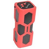 Water Resistant Wireless Bluetooth Speaker Waterproof Wireless Bluetooth Speaker Portable Power Bank Wireless Bluetooth