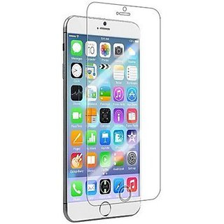iPhone 6 Plus Screen protector,iPhone 6 5.5 inch Screen protector,Screen protector for iPhone 6 Plus,Flipcase 3 pack iph