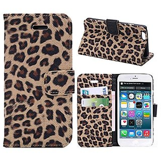iPhone 6s Case, iPhone 6s cases, iPhone 6s 4.7 iPhone 6s case, Gotida iPhone 6s PU Wallet Leather case for iPhone 6s 4.7