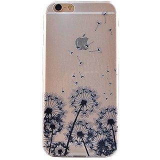 Iphone6 Plus Case,Iphone6S Plus Soft Tpu Case,