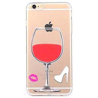 For iPhone 6S Plus,Case For iPhone 6S Plus,6S Plus Case,6S Plus Cases,6S Plus Cover,6S Plus Case Cover,Candywe Printed B