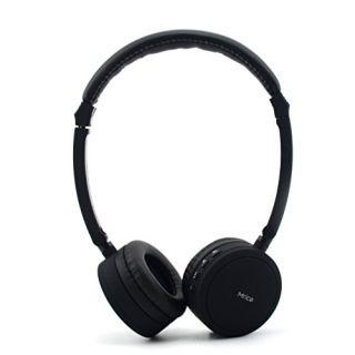 GranVela Mrice 870 High Performance Bluetooth Headphones rich colors Headset for iPhone 6, 6 Plus, 5S, 5C, 5, 4S, 4 / iP