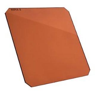 Formatt-Hitech 100x100mm (4x4