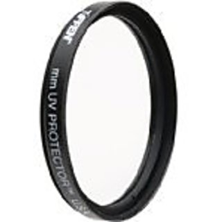 Tiffen 67WIDHZE 67mm Wide Angle Haze-1 Filter (Clear)