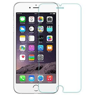 iPhone 6 Plus Screen Protector, Cooland Apple iPhone 6/6s Plus (5.5 inch ONLY) Anti-Glare/Anti-Fingerprint Screen Protec