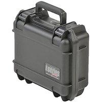 SKB I-Series GoPro Camera Case (Pack Of 1), Black