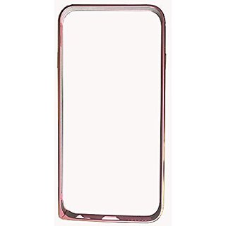 iPhone 6 Plus Bumper, Euliber Brand New High Quality Aluminum Alloy Metal Bumper Case for iPhone 6 Plus (Size: 5.5