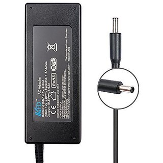 KFDtechAC Charger Adapter for Dell XPS 18 1810 1820 Xpso18-2727blk Xpso18-2728blk Xpso18-5909blk Tablet PC P/n 332-0971