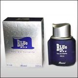 Blue For Men Perfume For Men By Rasasi - 100ml