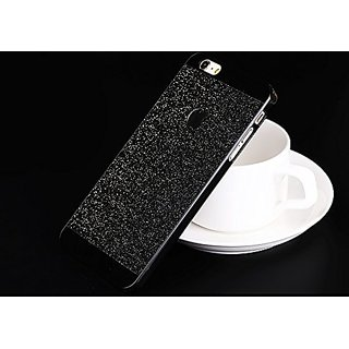 Iphone 6 Plus case,Beauty Luxury Hybrid Glitter Bling PC Hard Shiny Sparkling with Crystal Rhinestone Cover Case for Iph