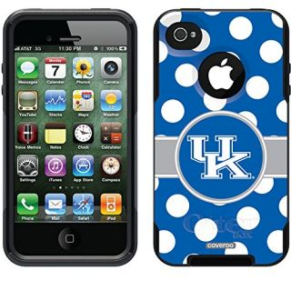 Otterbox Back Cover for iPhone 4 and 4S