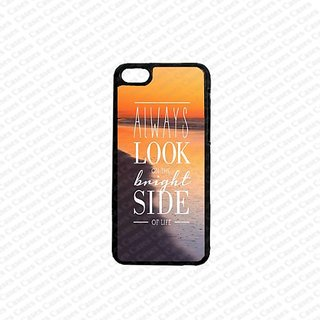 iPhone 5c case, iPhone 5c Case, Quote iPhone 5c Cases, iPhone 5c Cover, iPhone 5cColorful Case, Cute iPhone 5c Case