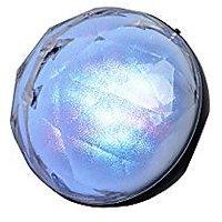 Ball Bluetooth Speaker, Starker Wireless Color LED Light Mini Waterproof Stereo Bluetooth Speaker.