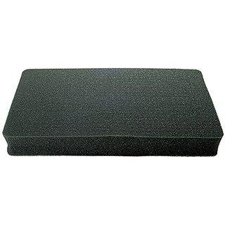 Pelican Pick N Pluck foam set for 1032 Micro-Case