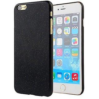 Iphone 6S PLUS Case, OKASE iPhone 6 / 6S Case 5.5 in Slim fit Cover Case, iPhone 6 / 6S 5.5 in Casual Thin Case. Iphone