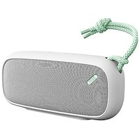 NudeAudio Move L Portable Wireless Bluetooth Speaker - Great Sound, 100% - 5 Stars For The Best Portable Speaker - Color