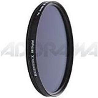 Rodenstock 88024 HR 55mm CPL Circular Polarizer MC Digital Filter