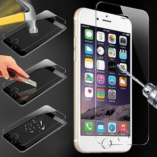 Screen Protector for for Iphone 6 4.7