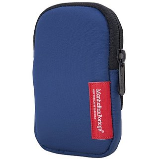 Manhattan Portage SM Nylon Cell Phone Case