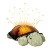 Turtle Night Light Star Constellation LED Child Sleeping Projector Lamp