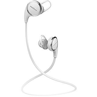 Heqiao Qy8 Wireless Running Headphones Bluetooth Earbuds V4.1 for Iphone 5s 5c 4s 4, Ipad 2 3 4 New Ipad, Ipod, Android,