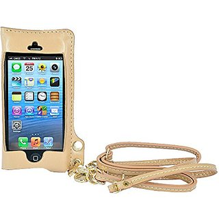 iPhone 6 / iPhone 6 Plus / iPhone 5 / iPhone 5S High Quality JAPANESE GENUINE LEATHER CASE with Five Colors / HANDMADE i