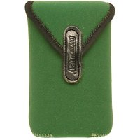 Op Tech Usa 6419454 Soft Pouch Photo Electronics Macro Neoprene Pouch For Cameras 3.75 X 5.75 X 1 Inch ...