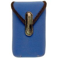 Op Tech Usa 6404454 Soft Pouch Photo Electronics Macro Neoprene Pouch For Cameras 3.75 X 5.75 X 1 Inch ...
