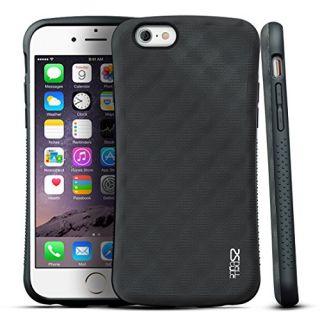 ShellStyle iPhone 6 Plus Case, iPhone 6s Plus Case (5.5