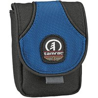Tamrac 5206 T6 Photo And Digital Camera Bag (Blue)