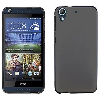 Zizo Carrying Case for HTC Desire - Retail Packaging - Smoke