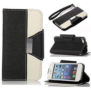 iPhone 6 6s Plus,iPhone 6 6s Plus Case,iPhone 6 6s Cover Case,iPhone 6 Plus Leather Case,iPhone 6 Plus Cases,Gotida iPho