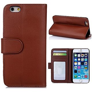iPhone 6 Plus Case,iPhone 6 Plus Leather Case,iPhone 6 Plus Wallet Case,iPhone 6 Plus Leather Case - Gotida iPhone 6 Plu