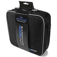 SANDMARC Active Case - Water Resistant Case For GoPro Hero Cameras