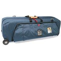 Portabrace WRB-3OR Wheeled Run Bag (Blue)