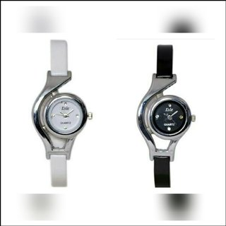 Glory WATCHS Combo of 2 Stylish Analog Watches For Women by sports