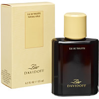 Davidoff Zino (M) 125Ml - EDT  - For MEN - 125 ML