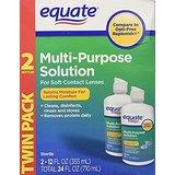 Equate - Multi-Purpose Contact...