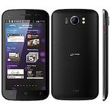 Compare Micromax A116 Canvas HD at Compare Hatke