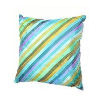 Vizions In The Mainstream Multicolor Cushion Covers Design 2