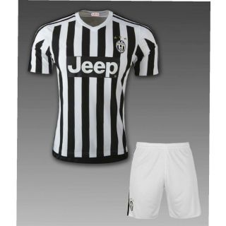 Juventes Imported football Jersey and sports T-shirt
